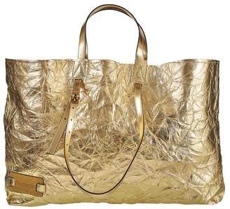 J.W.Anderson Tote bag