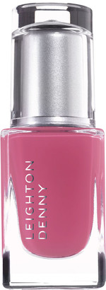 Leighton Denny High Performance Colour - All About Me