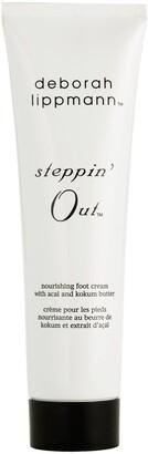 Deborah Lippmann 'Steppin Out' Nourishing Foot Cream