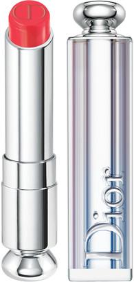 Christian Dior Addict Lipstick Hydra-Gel Core Mirror Shine