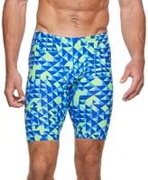 Men's Uglies Triathlon Jammer Endurance Compression Swimsuit