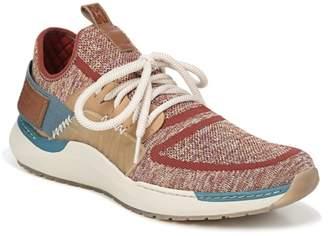 Dr. Scholl's Mvstermind Sneaker