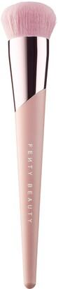 Fenty Beauty By Rihanna Kabuki-Buff Foundation Brush 115