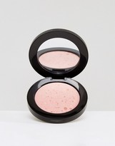 Vincent Longo Due Drop Radiant Blush