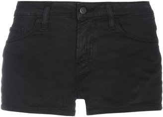 Carhartt Denim shorts