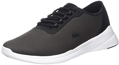 uk availability 51a0f d7388 Lacoste Spm Trainers - ShopStyle UK