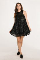 Raga Last Chance Dress