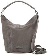 Liebeskind Berlin Vanessa Leather Bucket Bag