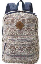 O'Neill Women's Beach Blazer Shoulder Bag