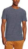 Bellfield Men's B Shortland T-Shirt