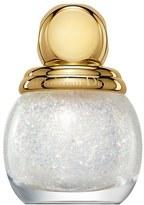 Christian Dior 'Diorific Vernis' Nail Lacquer