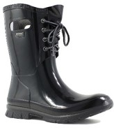 Bogs Women's Amanda Waterproof Boot
