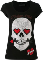 Philipp Plein Devon T-shirt