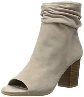 Kenneth Cole Reaction Women's Fridah Cool Ankle Bootie
