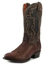 Dan Post Dp26633 Men Pointed Toe Leather Western Boot.