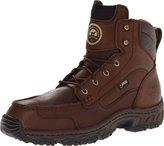 """Irish Setter Men's 805 Havoc Waterproof 7"""" Upland Hunting Boot"""