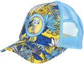 Little Marc Jacobs Hats