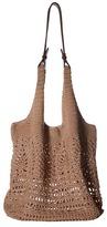 The Sak Mcclaren Shopper Handbags
