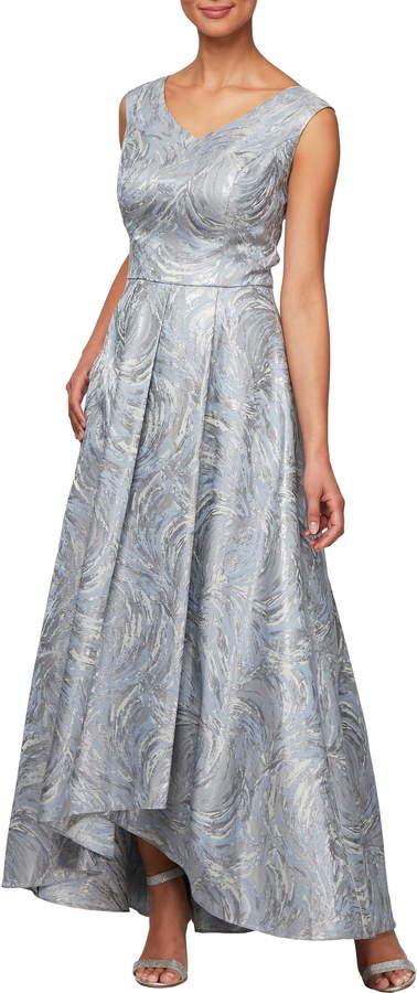 d78211d497 High Low Evening Dresses - ShopStyle