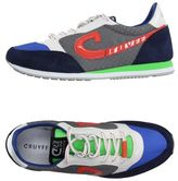Cruyff Low-tops & sneakers