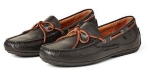 Polo Ralph Lauren Men's Roberts Drivers Men's Shoes