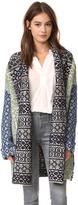 Giada Forte Knit Jacket