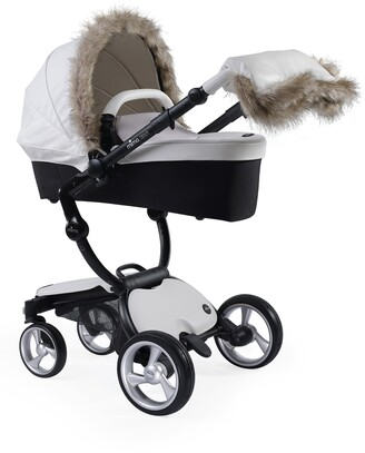 mima Winter Outfit Set for Xari Stroller