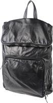 John Varvatos Backpacks & Fanny packs