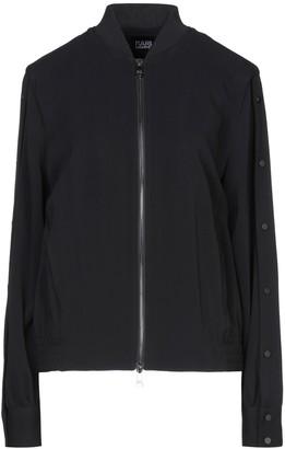 Karl Lagerfeld Paris Jackets