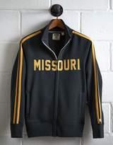 Tailgate Men's Missouri Track Jacket