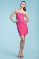 Trina Turk Cora Dress