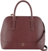 Radley 64096C Kennington Shoulder Bag
