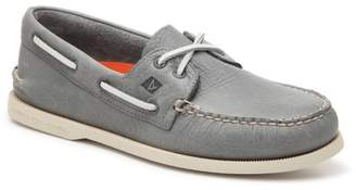 Sperry Top Sider A/O Boat Shoe