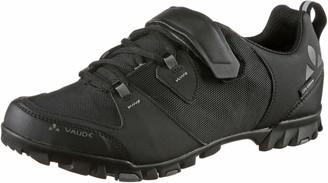 Vaude Unisex Tvl Pavei STX Mountain Biking Shoes