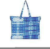 Roxy Single Water Beach Bag