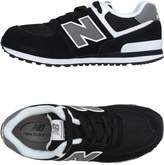 New Balance Low-tops & sneakers - Item 11208933