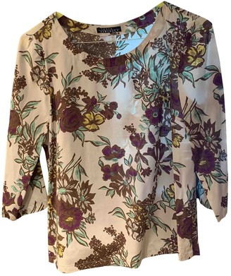 Laura Urbinati Top for Women