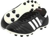 adidas Copa Mundial Soccer Shoes
