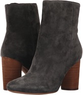 Sam Edelman Corra Women's Shoes