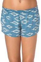 O'Neill Girl's Sonnie Shorts
