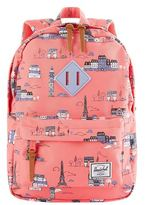 Herschel Heritage TM Paris Kids Backpack