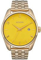 Nixon Women's Watch A418-2627-00