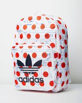 adidas Classic Dots Backpack