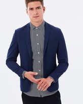 Mng Paulo Suit Jacket