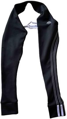 Adidas Originals By Alexander Wang Black Top for Women