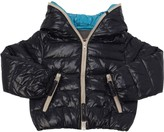 Duvetica Dionisioj Water-resistant Down Jacket