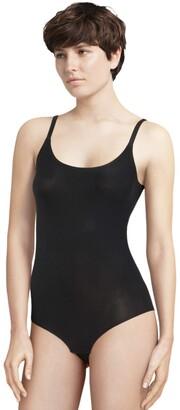 Chantelle Women's Bodysuit