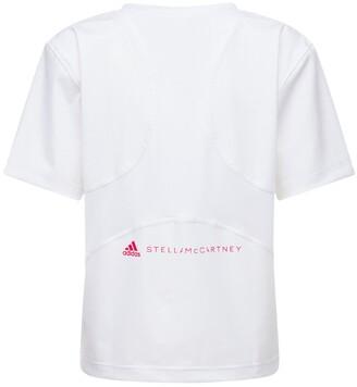 adidas by Stella McCartney Asmc Tpr L T-shirt