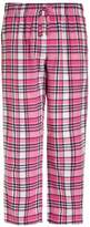 Gap Pyjama bottoms devi pink