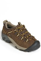 Keen Men's 'Targhee Ii' Waterproof Hiking Shoe